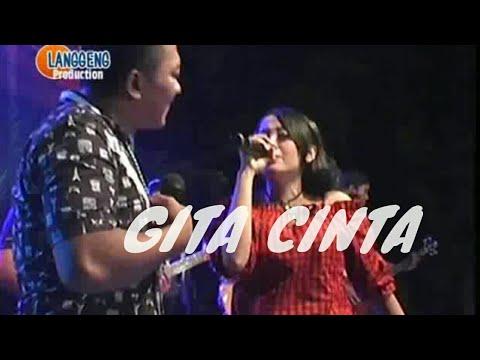 Gita Cinta | OM. DENISALENATA | LANGGENG Production