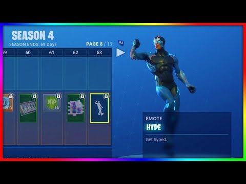 smotret video fortnite new dances ft hype groove jam popcorn orange justice dance emotes onlajn skachat na mobilnyj - fortnite skins doing orange justice