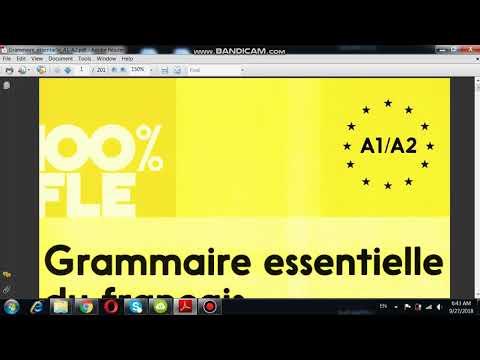 Grammaire_essentielle_A1-A2+audio