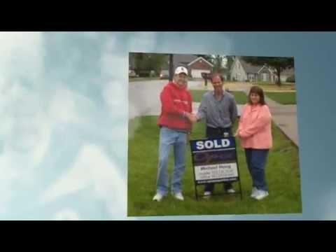 We Buy Houses in Cincinnati OH! We Buy Your House! Equity Max Network in Cincinnati OH 513-549-6795