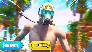 🔴Changement de minecraft! Utilisez le Code VinnyYT Diffusion en direct de Fortnite Xbox