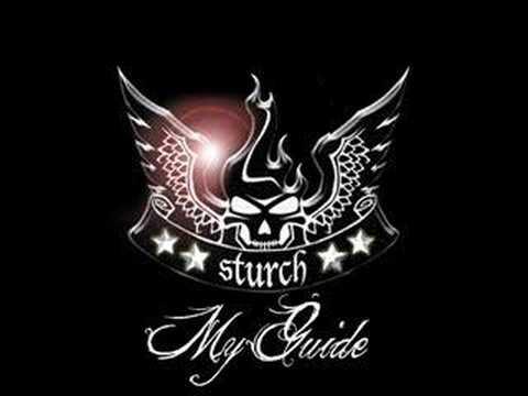 Sturch- My Guide
