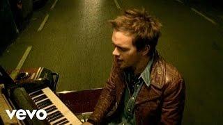 Erik Segerstedt - I Cant Say Im Sorry YouTube Videos