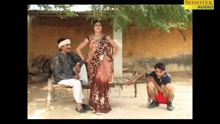 Tauu Behra Dudhiya 2nd 3 Janeshwar Tyagi Full Comedy of a Deaf Person