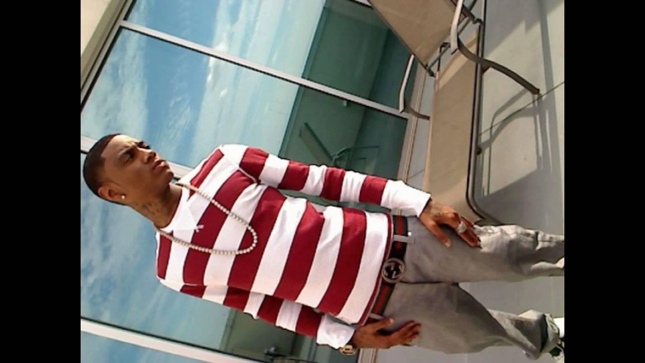Soulja Boy - Pretty Boy Swag (twitter.com/souljaboy)