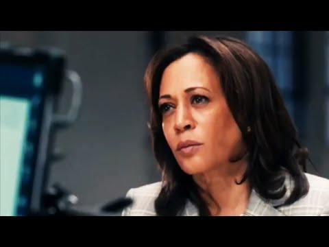 This Could End The Kamala Harris Campaign