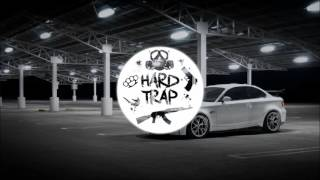 Migos - Look At My Dab (DJ MUSTARD &amp 4B REMIX)