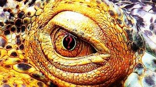 6 Krasse Lügen über Dinosaurier !