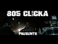Download 805 Clicka - Night Life (Official Music ) MP3 song and Music Video
