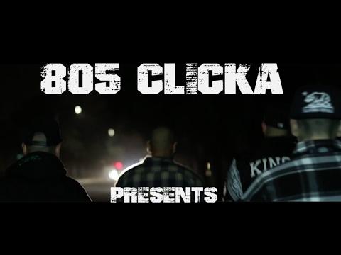 805 Clicka  Night Life  Music