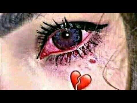 صور عين تبكي صور دموع صور عين تبكي دم ودمع صور عيون تبكي بحرقة ووجع الجزء 21 Youtube