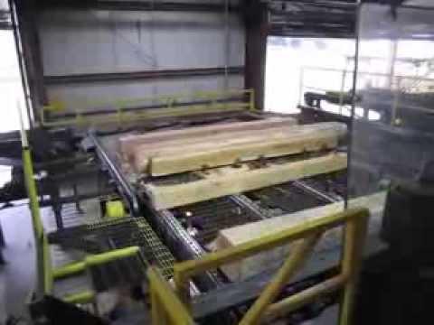 DSI Domestic Hardwood Lumber Supplier, Cabinet Facing kiln-dried