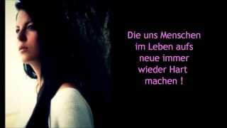 Lumaraa - Steh auf lyrics