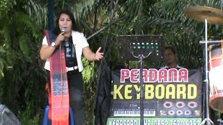 Ana Cus - Live Akhir Sebuah Cerita   Official Video HD