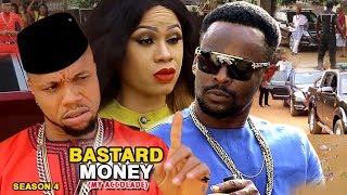 Bastard Money (My Accolade) Season 4 - 2018 Latest Nigerian Nollywood Movie Full HD | 1080p