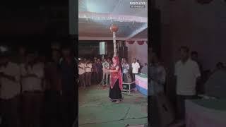 Download Mehadi Lagakar rakhna doli sajakar rakhna MP3 song and Music Video