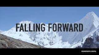 Falling Forward - Motivational Video
