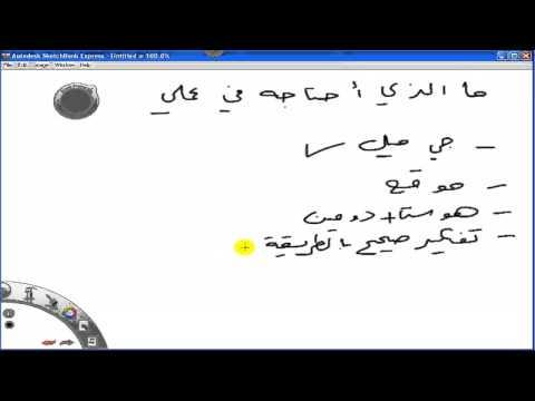 Intro 2 - ادسنس - ADSENSE