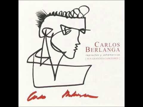 Interior/Exterior - Carlos Berlanga (Reproches y Vehemencias)