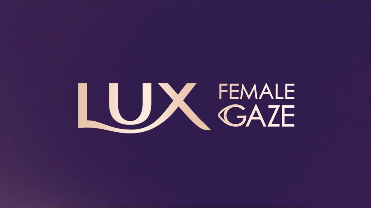LUX Female Gaze