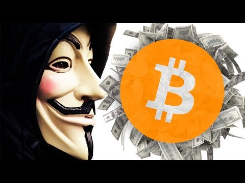The TRUTH about BITCOIN !