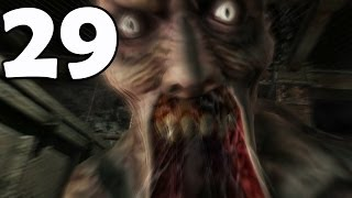 """Resident Evil 4: Ultimate HD Edition [29] - """"IT"""" BOSS"""