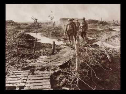 Cryptic Wintermoon - Bonegrinder 1916