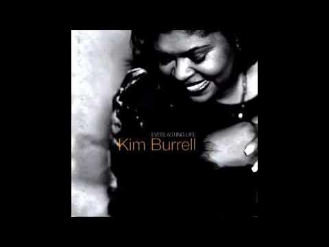Kim Burrell- Lift Jesus