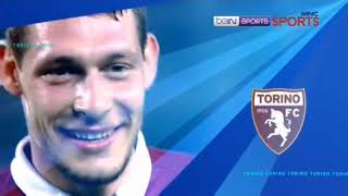 Serie A TIM 2019/20 intro (on MNC Sports)