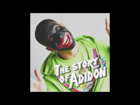 """Pusha T responds to Drake """"The Story of Adidion"""""""