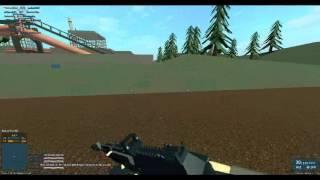 roblox teamdheatmacht gameplay phantom forces
