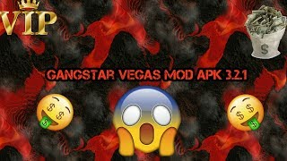 Gangstar Vegas Mod Apk 3.2.1 (tutorial)