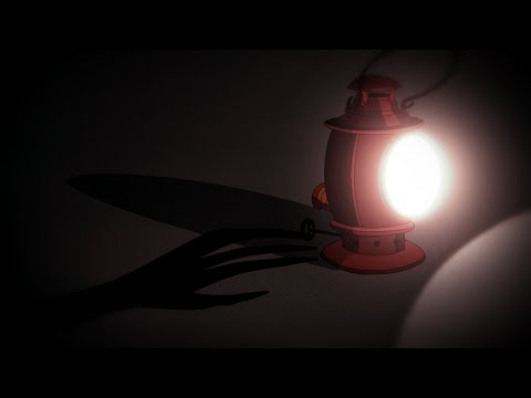 Breath of a life over the garden wall amv youtube - Watch over the garden wall online free ...