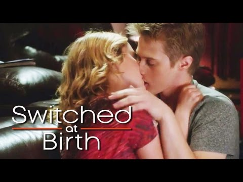 Switched At Birth Staffel 3