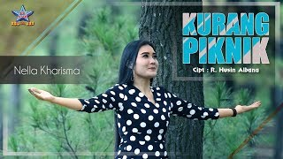 Download lagu Nella Kharisma Kurang Piknik MP3