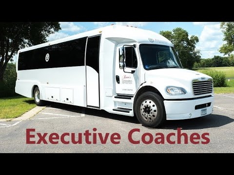 renee's-executive-coaches