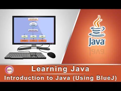 introduction-to-java-(using-bluej)