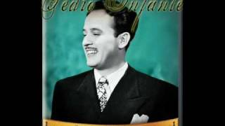 Pedro Infante - Amor de los dos