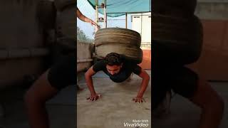 GURUKULAM academy of martial arts and fitness