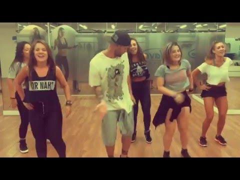 Sorry - Justin Bieber (feat. J Balvin)...
