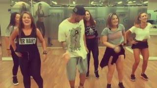 Скачать Sorry Justin Bieber Feat J Balvin Latino Remix Marlon Alves Dance MAs