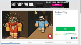 ROBLOX How to Get North Star Headphones New Event 2018