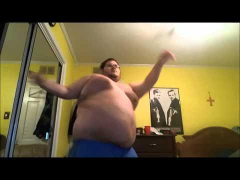 Зрелые толстые видео I Sux HD