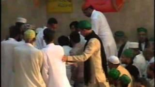 Qawwali Ali Ke Sath Hai Zehra Ki Shadi by Ali mohammad taji  saqib ali taji