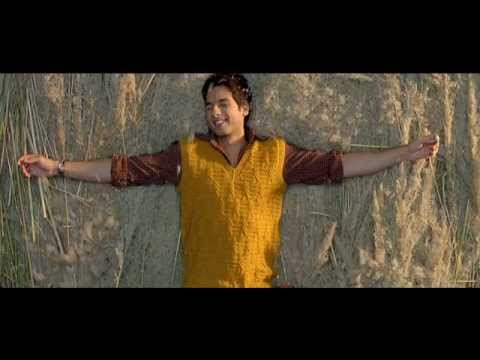 "Download ''Mausam"" Movie Trailer Feat. Shahid Kapoor, Sonam Kapoor"