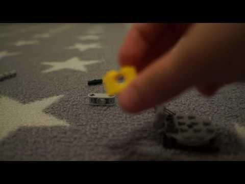 full download lego waffen zum selber bauen part 2. Black Bedroom Furniture Sets. Home Design Ideas