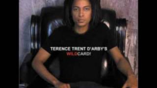 Terence Trent D 39 Arby Sweetness.mp3