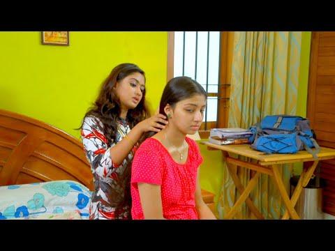 #Bhramanam | Episode 175 - 15 October 2018 | Mazhavil Manorama