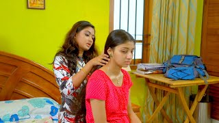 #Bhramanam | Episode 175 15 October 2018 ​| Mazhavil Manorama