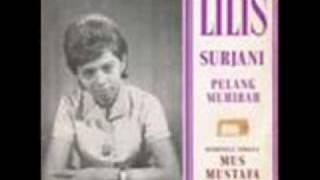 Lilies Suryani - Airmata..